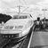 TGV, symbol Francie, fascinuje dodnes. Konstruktér se inspiroval závodními auty