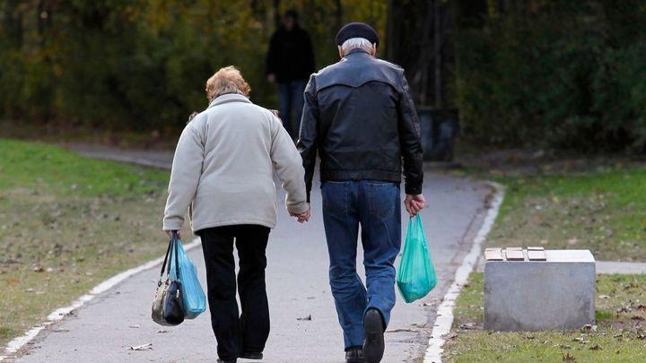 Němci schválili reformu penzí, někteří mohou do důchodu dřív