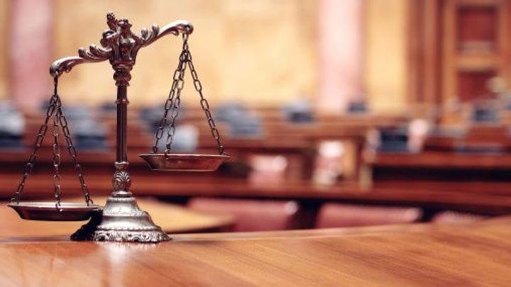 O podobě hromadných žalob se ještě musí diskutovat, upozorňuje advokátní komora