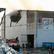 Ústecký kraj zakázal firmě Celio přijímat odpad kvůli požáru v litvínovské hale