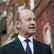 Britská protievropská strana UKIP odvolala předsedu. Jeho milenka urazila snoubenku prince Harryho