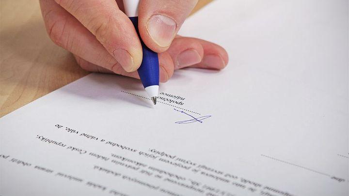 Úvěrová firma Essox má chybu u 19 tisíc smluv, říká šéf ČOI