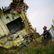 Rusko chce o sestřeleném letadle jednat v Radě Evropy