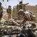 Útok v Kábulu: Výbuch blízko ambasády USA zabil čtyři vojáky