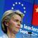 Unijní dohoda s Čínou je PR Německa, říká analytička. Pomůže ale Evropě vyrovnat síly