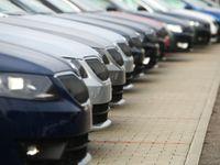 Škoda Octavia byla v srpnu pátým nejprodávanějším autem v Evropě. Jaké vozy Evropané nejvíc kupují?