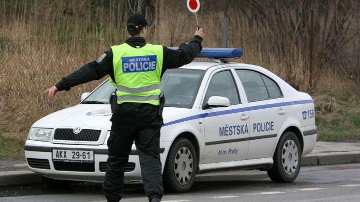 Trestání dopravních přestupků v cizině se zjednoduší