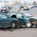 Nezaviněná nehoda a oči pro pláč. Starší auto nepojistíte na cenu, kterou pro vás má