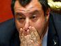 Jak Italové nevydali Okamurova kamaráda Salviniho