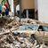 Foto: Zkáza jako po zemětřesení. Rozvodněné potoky v Německu smetly vše, co jim stálo v cestě