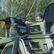 Živě: Ze světa už dostáváme i smrtící zbraně, přiznal Kyjev