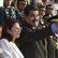 První dáma Venezuely chce do parlamentu, opozice si stěžuje
