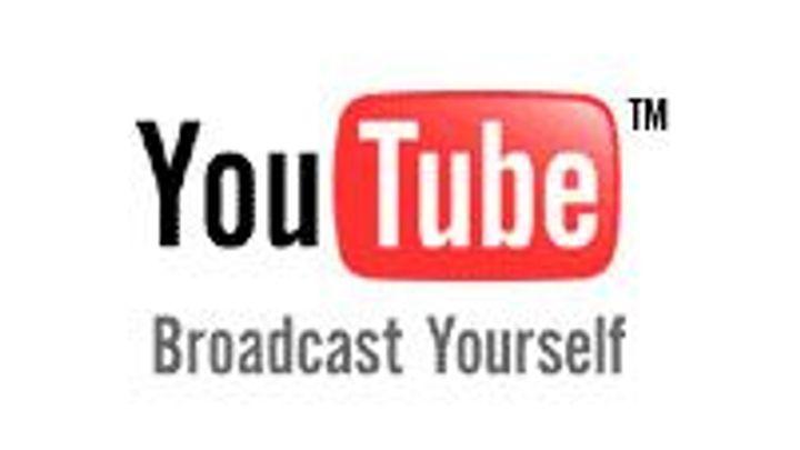 Hudba z YouTube bez reklam? Připlatíte si osm dolarů