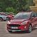 Test: Ford nafoukl Fiestu a zdražil o desítky tisíc. V čem je Active lepší než obyčejný model?