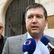 Pokud Benešová vymění státní zástupce, bude to na debatu o koalici, řekl Hamáček
