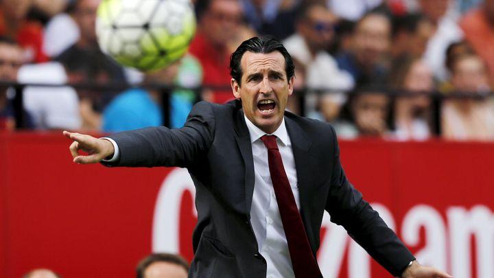 Podepsáno. Čecha bude v Arsenalu trénovat Španěl Emery