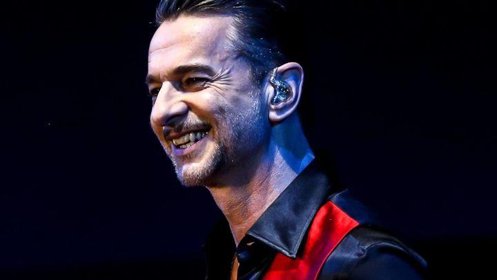 Recenze: Depeche Mode varují před apokalypsou. Spirit je jejich nejpolitičtější deska