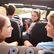 Reálný test: Hledá se nejlepší rodinné auto. Nelámejte hůl ani nad těmi levnými