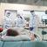 Každý třetí na JIP s covidem je plně očkovaný. Vakcíny v čase slábnou, říká expert
