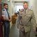 V povstalecké uniformě jsem se fotil na památku, tvrdí voják obžalovaný z terorismu