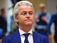 Odpůrce islámu Wilders urazil Maročany, rozhodl nizozemský soud. Vyvázl ale bez pokuty
