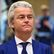 Wilders se hájí svobodou slova, k soudu kvůli svým výrokům prý nepůjde