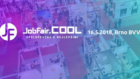 JobFair.COOL