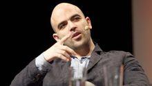 Italský spisovatel Saviano kritizoval ministra vnitra, ten mu naznačil, že by mohl přijít o ochranku