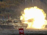 Rusko jsme podcenili, 10 let se od NATO učilo, teď se vrací mezi velmoci, říká generál Mičánek