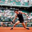 Samantha Stosurová ve 3. kole French Open