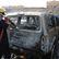 Při bombových útocích v Iráku zahynulo nejméně 41 lidí