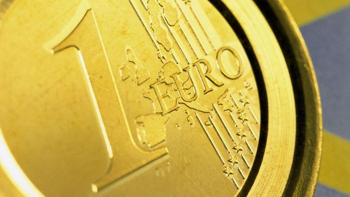 Přijetí eura v Česku není aktuálním tématem, potvrdil Babiš