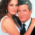 Film - Pretty Woman