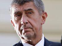 Volby by vyhrálo ANO, koalice lidovců a Starostů by se do sněmovny nedostala