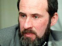 Exmistr Evropy do vrchu Krámský zahynul při tréninku