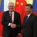 Teď už opravdu. Číňané slíbili Zemanovi obří investice, do Česka mají mířit miliardy