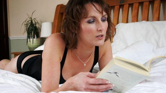 Gay líčení porno