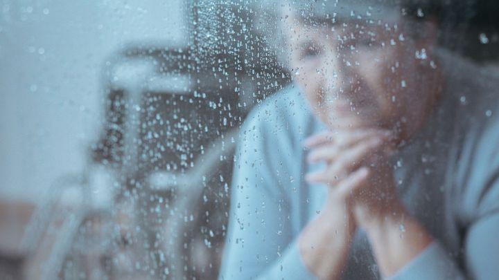 Samota je škodlivá jako kouření. V Anglii budou na předpis lekce tance pro osamělé