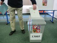 Češi ve volbách korespondenčně hlasovat nebudou. ANO, ČSSD, KSČM a SPD to odmítla
