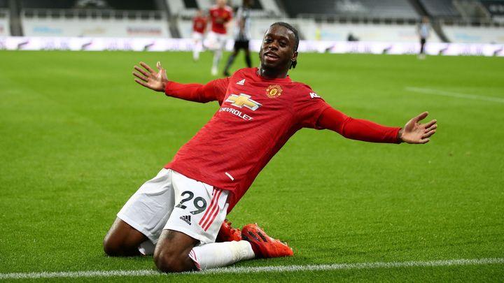 Zápasy bez diváků drtí klubovou ekonomiku. United se propadli do hluboké ztráty