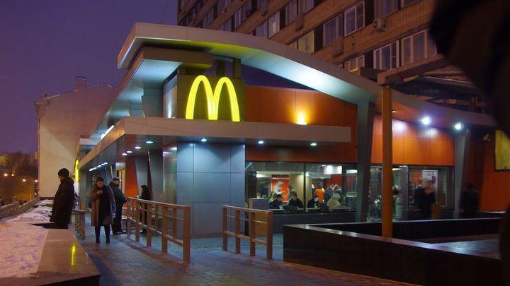 McDonald's v Bosně neuspěl, válcují ho domácí jídla