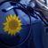 Poslanci chtějí zrušit přimíchávání biopaliv do benzinu. Nesnižuje to emise, tvrdí