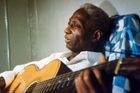 Lead Belly: Legenda blues, která ovlivnila Nirvanu i Beatles
