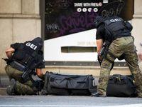 Teroristé z Barcelony napodobili předchůdce z Nice a Berlína. Stačilo jim půjčit si dodávku