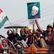 Pákistánská policie použila proti demonstrantům slzný plyn