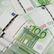 Živě: Řekové prý nemohou tisknout drachmy. A dál chtějí euro