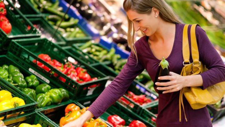 Kupujte české potraviny, vyhrajete auto, láká nová kampaň