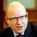 S rozhodnutím o ústavu v Králíkách není kam spěchat, řekl Sobotka