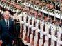 Do historického závodu s Čínou jde Amerika s podvrtnutým kotníkem