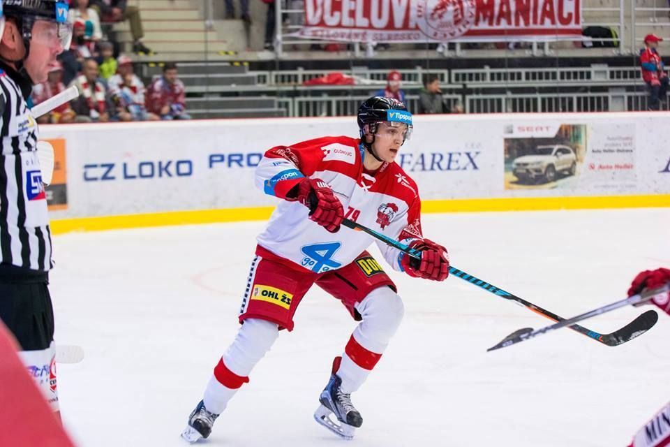 Jakub Galvas
